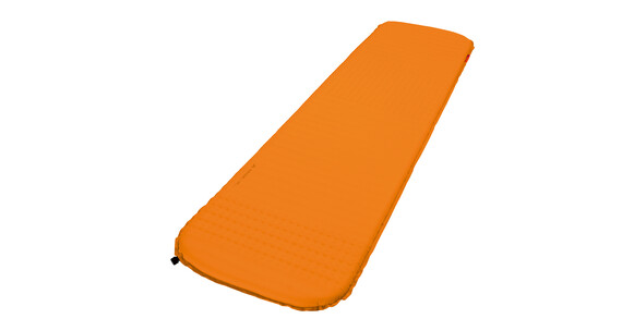 VAUDE Tour Liggunderlag orange